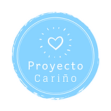 Logo2_Proyecto_Cariño.png