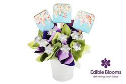 Edible 1676_edited
