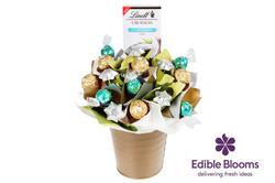Edible 145