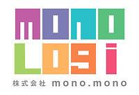 monologi.jpg