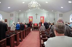 Ordination Print-028
