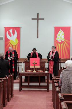 Ordination Print-012