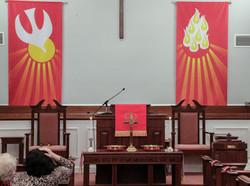 Ordination Print-001