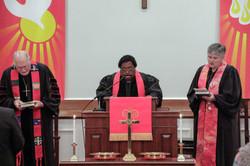 Ordination Print-013