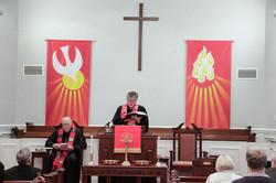 Ordination Print-021