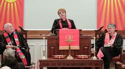 Ordination Print-047