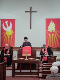 Ordination Print-019