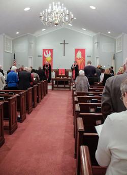 Ordination Print-027