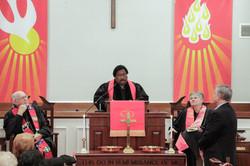Ordination Print-045