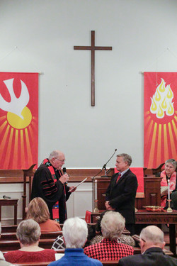 Ordination Print-031