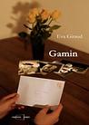 Roman Gamin Eva Giraud editions cogito