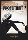 Et si on se prostituait eva giraud editions cogito rouen témoignage chomage pole emploi