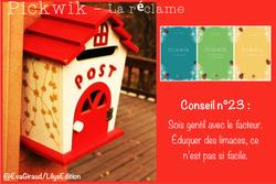 Pickwik-La-réclame-du-lundi