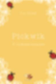 Pickwik-3-Librairie-Manquante-Eva-giraud-auteure-Rouen