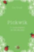 Pickwik-2-Le-Club-des-pipes-eva-girad-auteur-rouen