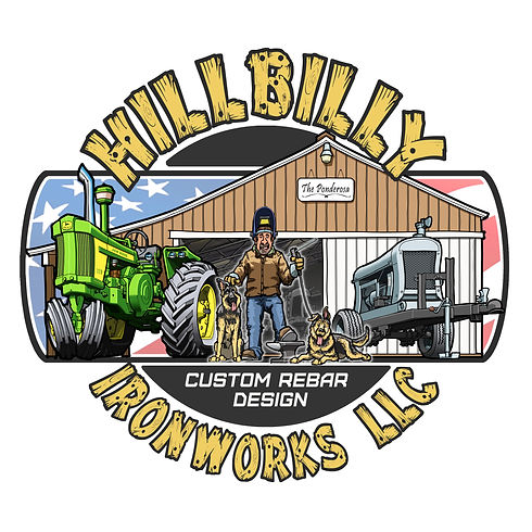 Hillbilly Ironworks LLC logo-gray.jpg
