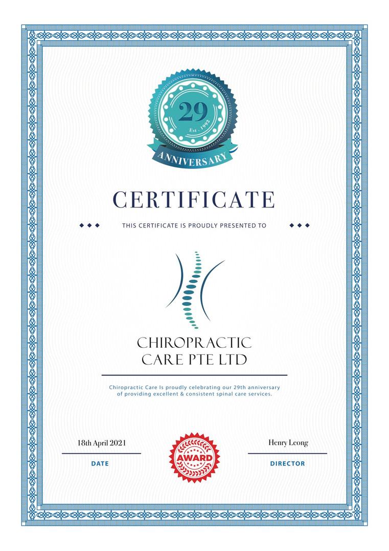 A4 Certificate_CC29.jpg
