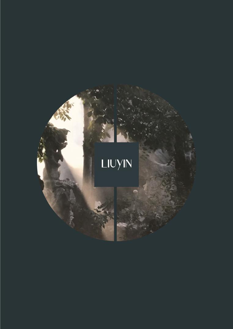 LIUYIN