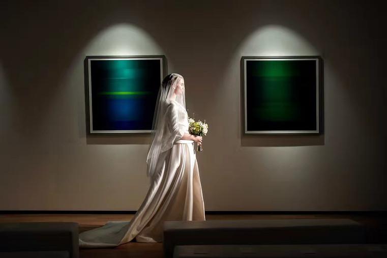Chen Jianlong at Arte Place