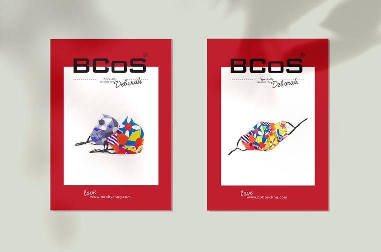 BCoS for Deborah