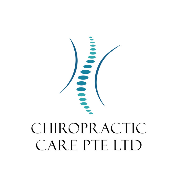 Chiropractic Care Pte.Ltd.