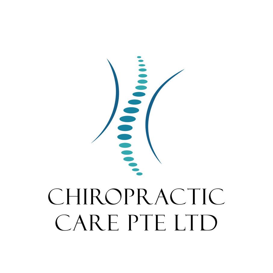 Chiropractic Care Pte.Ltd.