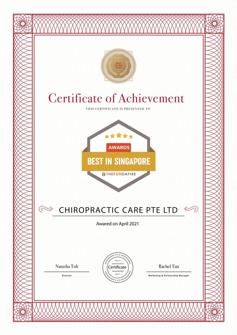 A4 Certificate_Award2021.jpg