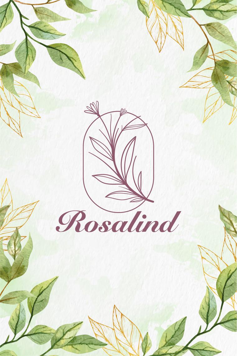 ROSALIND 2021
