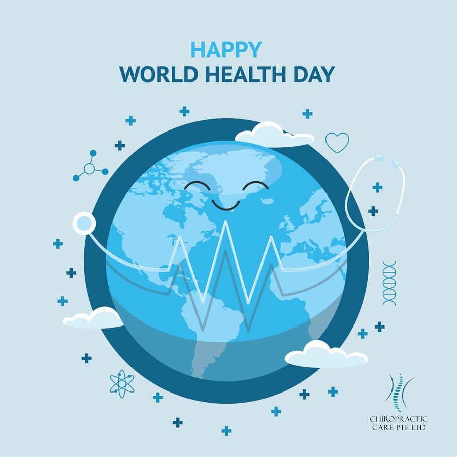 Happy World Health Day.jpg