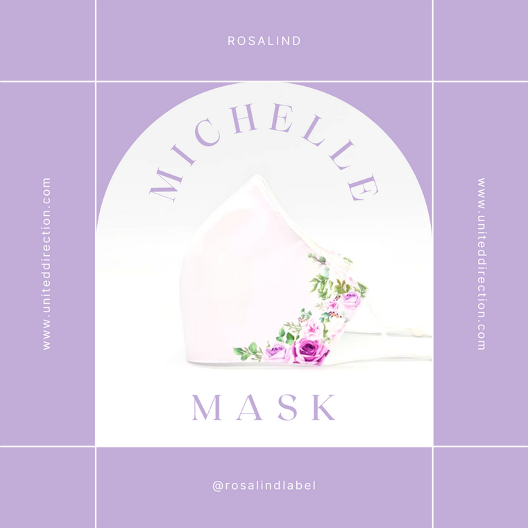 ROSALIND Mask