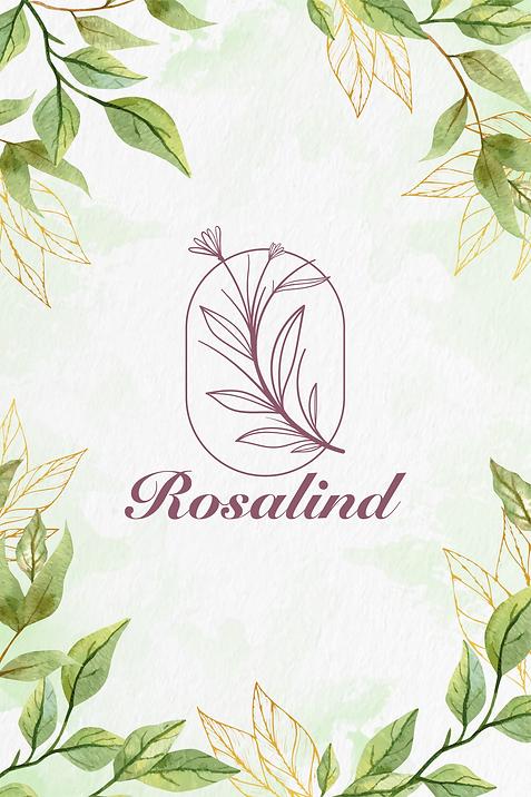 ROSALIND-01.png