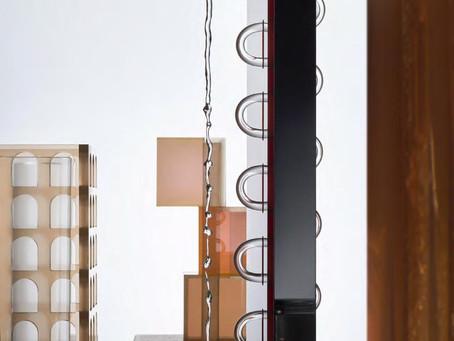 Wallpaper* Design Awards 2020:  Designer of the Year Shortlist