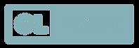 GL-PRO-UK-Logo-TealOnWhite-Vector-RGB-01