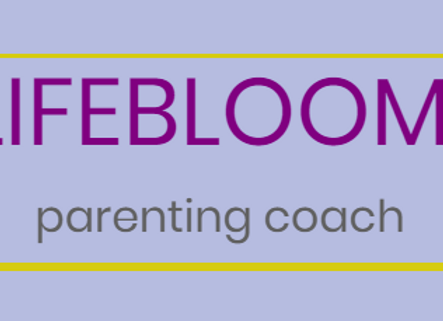 Parenting solutions for busy parents