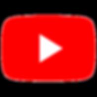 logo-YouTubereal.png