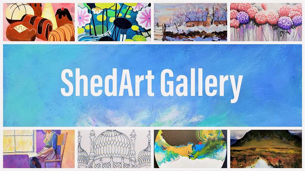 Shedart Gallery_edited.jpg