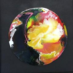 Changing Planet 1.jpg