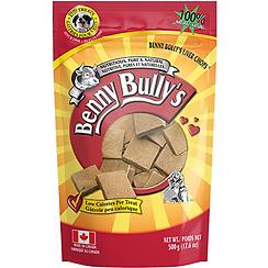 Benny-Bullys.png