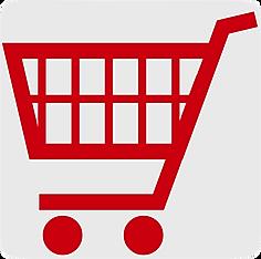 shopping-basket-2214138_960_720.png