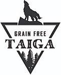 Taiga Dog Food