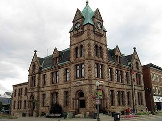 woodstock-city-hall-ontario-canada.jpg