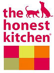 The Honest Kitchen Logo