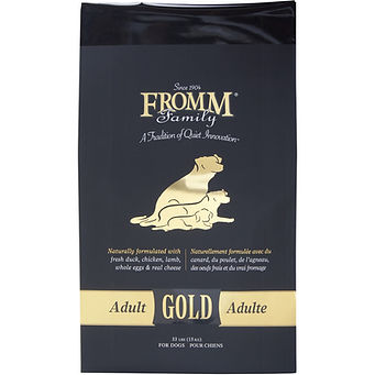 Fromm gold adult dog.jpg