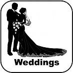 Weddings London Ontario.jpg