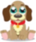 puppy-312492_960_720.png