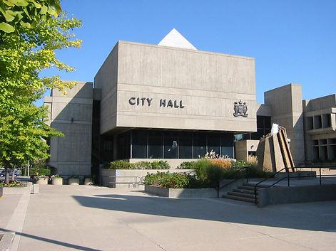 brantford-city-hall-building-in-ontario-