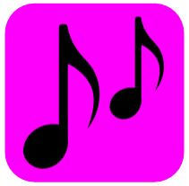Music Notes in Brantford