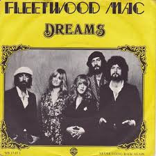 "5 facts you didn't know about Fleetwood Mac's song ""DREAMS"""