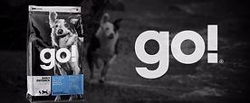 Go! Pet Food