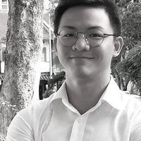 Gavin Choo